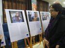 """معرض """"قصتي"""" في جامعة الزرقاء"""
