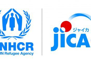 منحة لدراسة الماجستير من المبادرة اليابانية!