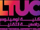 نتائج منحة EDU-SYRIA III لدرجة الدبلوم التقني والمهني في كلية لومينوس التقنية الجامعية