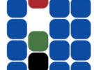 مؤتمر بروكسل V – دعم مستقبل سوريا والمنطقة