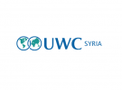 UWC Scholarships for Syrian youth (16-18 years old)