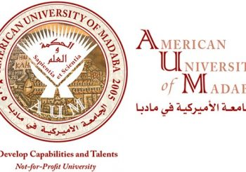 Scholarships in The American University of Madaba
