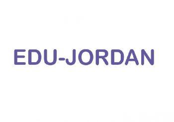 The Third Intake Of EDU-JORDAN Scholarships Is Now Open!