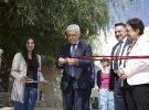 """My Story"" Opening Ceremony at the German Jordanian University"