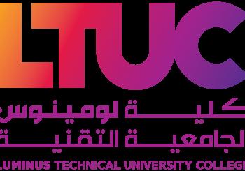 EDU-SYRIA III Vocational Educational Scholarship Program's Results