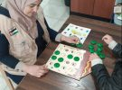Suad's Story: Lend a Hand, Grant a Heart