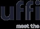 Nuffics' EDU-SYRIA Second Newsletter