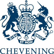 Applications for the UK Government's Chevening Scholarships