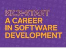 Scholarship for an intensive program in software development