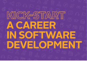 Scholarship for an Intensive Program in Software Development
